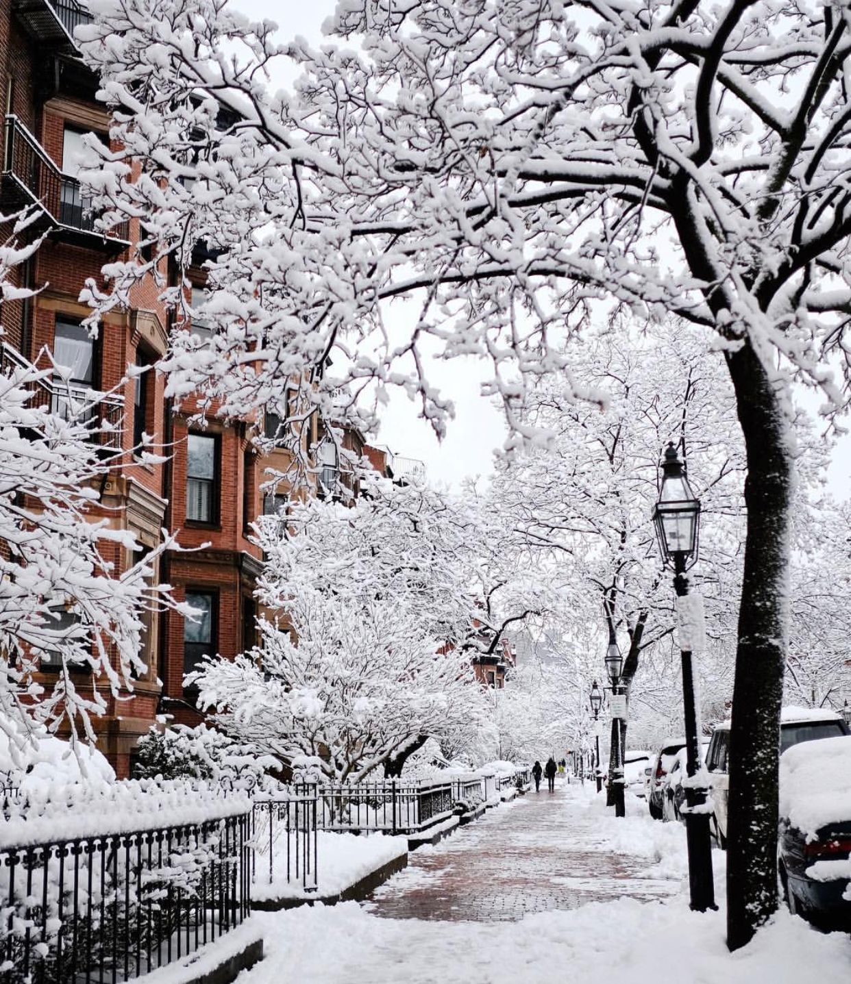 Life Without Louboutins Champagne Taste On A Budget Winter Scenery Winter Pictures Winter Wallpaper