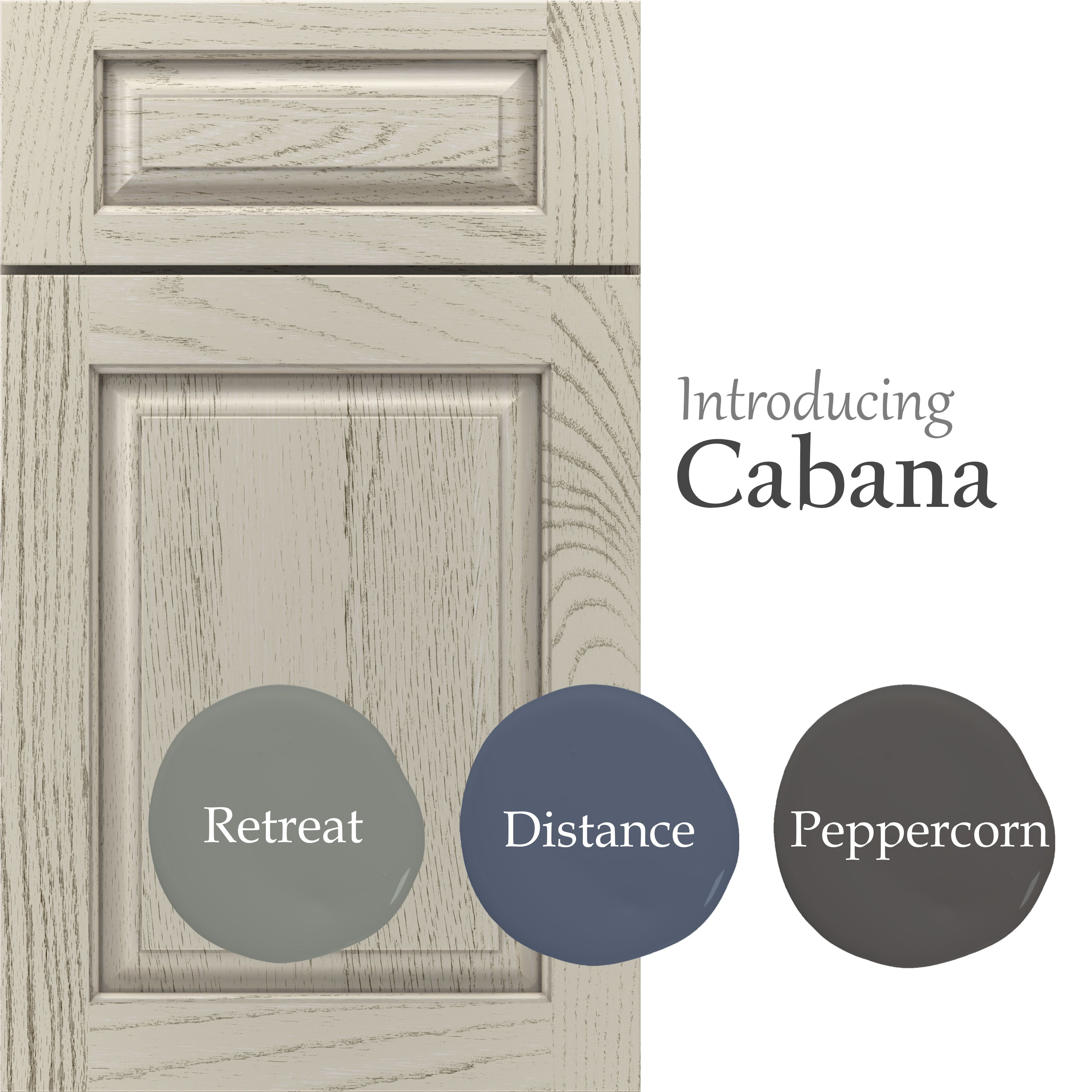 Decora Cabinetry Stains In 2020 Decora Cabinets Decora Everyday Art