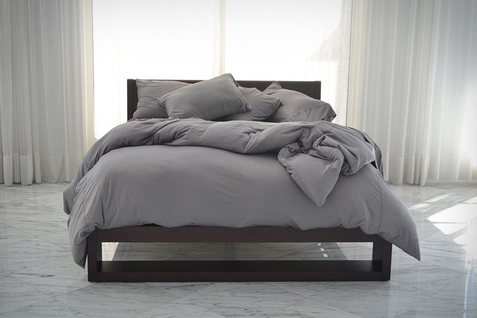 Sheex Best Duvet Covers Duvet Sets Traditional Bed Sheets