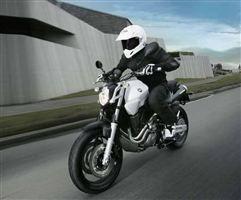 Yamaha Mt 03 Motorcycle Review Riding Yamaha Bike Reviews