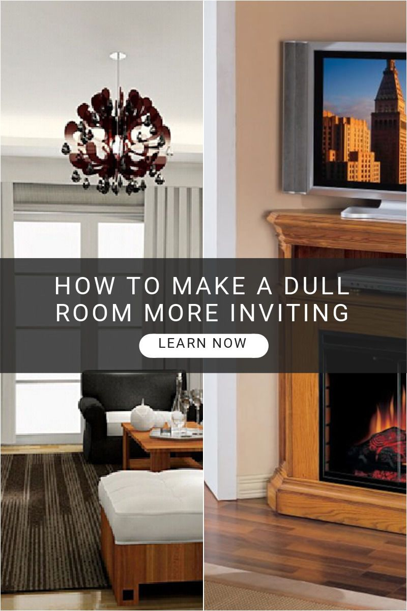 Home Decorating Ideas 5 Big Mistakes