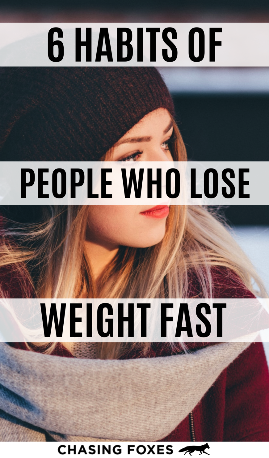 Pin On How To Lose Weight-3556