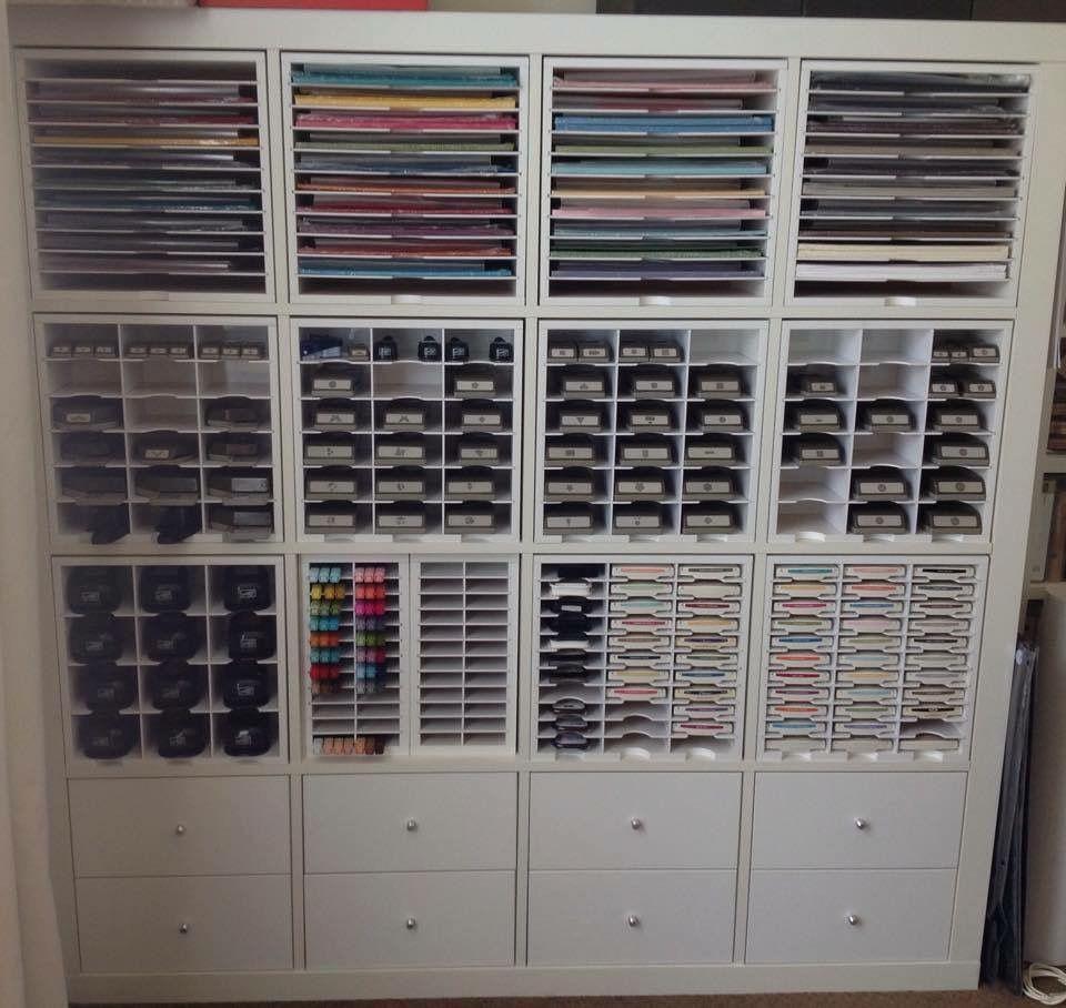 39+ Craft storage units australia info