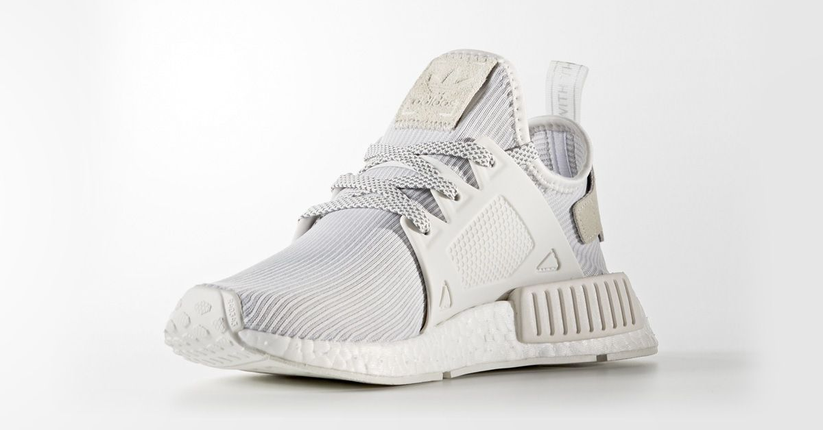 Image result for womens adidas nmd xr1