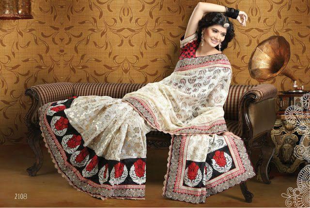 Designer Sarees Wholesaler Sarees Trader Fancy Saris Owner Business List Contact Details Of All Over India S Sarees Banarasi Sarees Saree Saree Designs