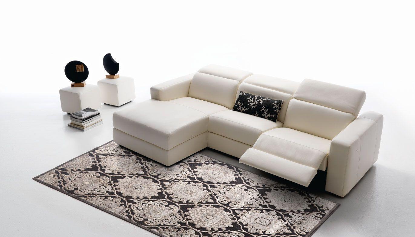 Rosini Divani - Ancona | DIVANI IN PELLE | Pinterest | Living rooms ...