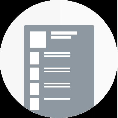 39 Ideas De Pdf Unir Pdf Aplicaciones Para Arquitectos Preguntas Al Azar