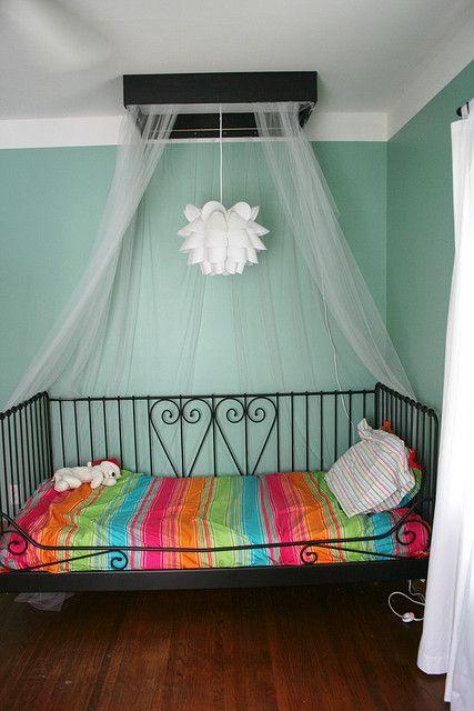 We remodeled my 11 year old tween daughter 39 s bedroom a - Cute room ideas for tweens ...