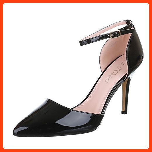 413d9ae3b20419 Damen Schuhe