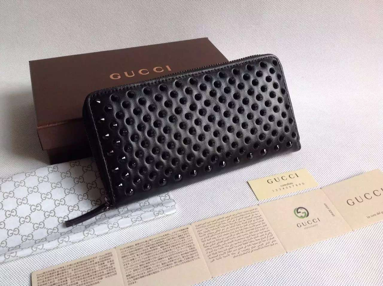 gucci Wallet, ID : 22892(FORSALE:a@yybags.com), gucci an, gucci full site, gucci cheap backpacks for girls, gucci offical website, gucci business, where did gucci start, gucci good backpacks, on sale gucci bags, gucci official website, designer of gucci, gucci womens backpack, online gucci store, gucci women s briefcases #gucciWallet #gucci #gucci #bags #for #sale