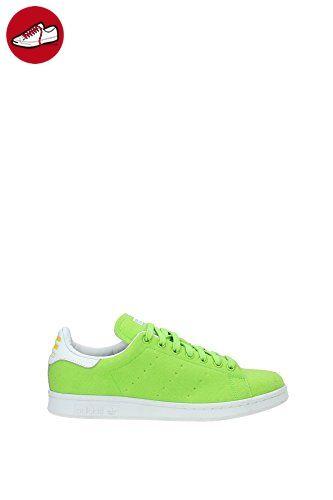 Adidas Supergrip Originals by White Mountaineering Gr 41 44 5 Sneaker Schuhe