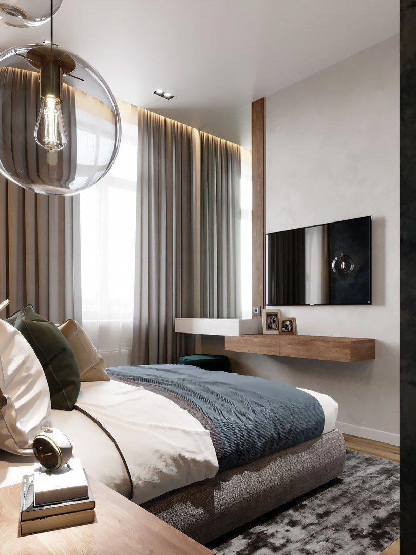 23 Top Bedroom Sets King Black Wood Bedroom Set Solid Wood ...
