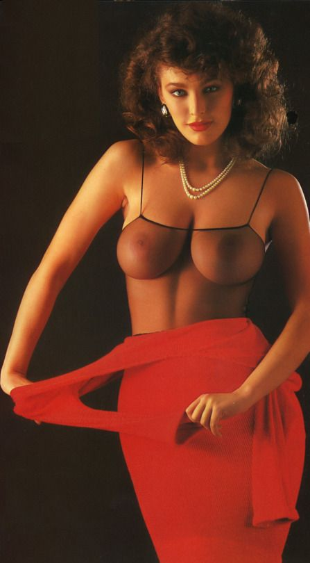 playmate nude baker Playboy marina