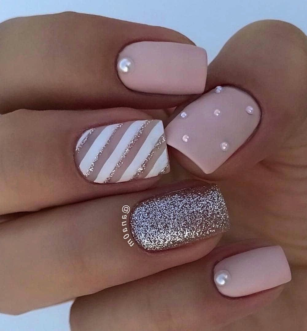 20+ Super Cool Gel Nail Designs Ideas For Your Inspiration ...
