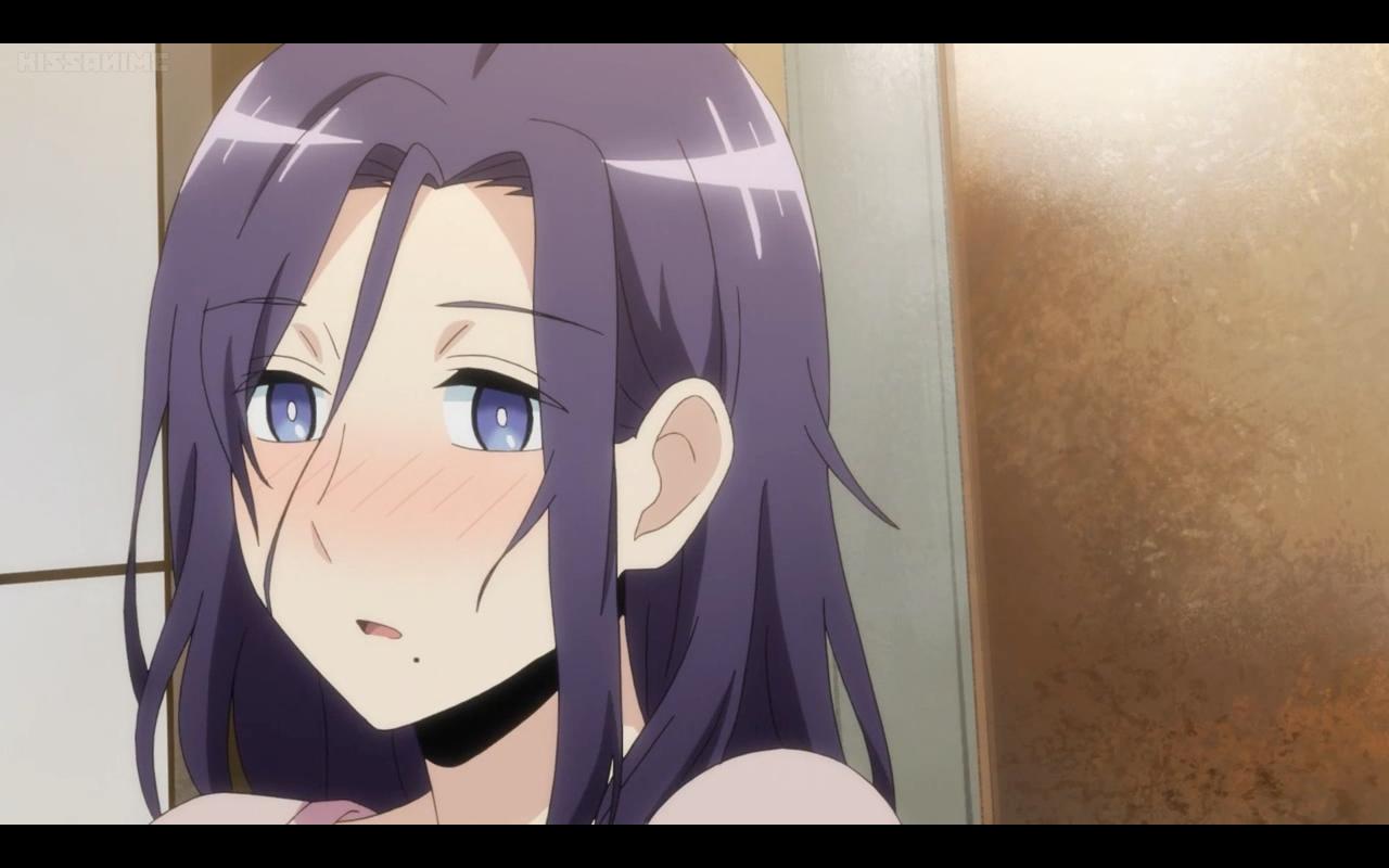 12 Recovery of an MMO Junky (Moriko Morioka) ideas   mmo, anime, me me me  anime