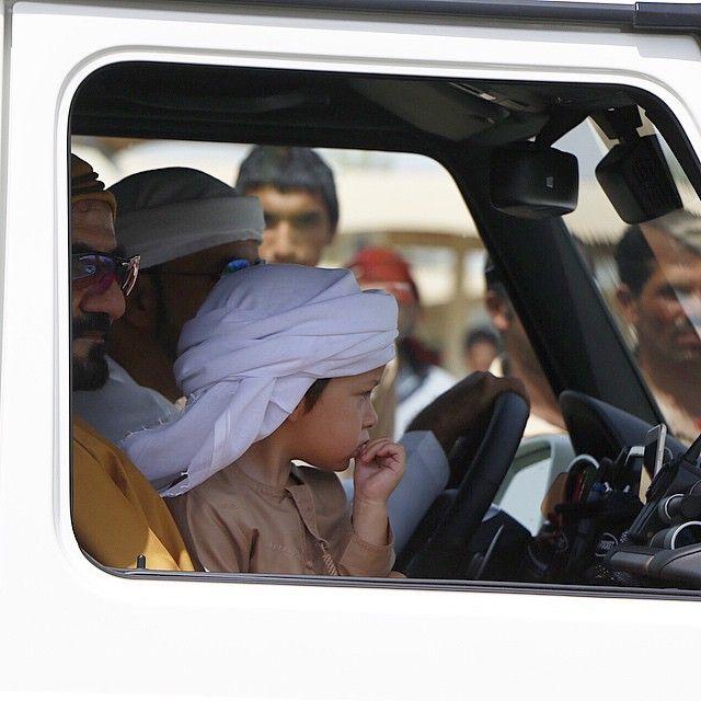 Mohammad Alnuaimi On Instagram Taken By Me Hhshkmohd الشيخ زايد بن محمد بن راشد آل مكتوم مع والده صاحب السم Instagram Posts Baby Strollers Instagram