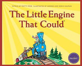 """Best """"Non-Macho"""" Books for Boys--13 stories with great messages for little men"""