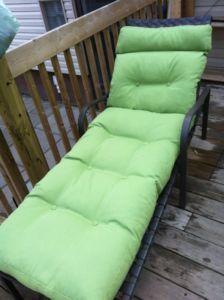 Ottawa Patio Garden Furniture