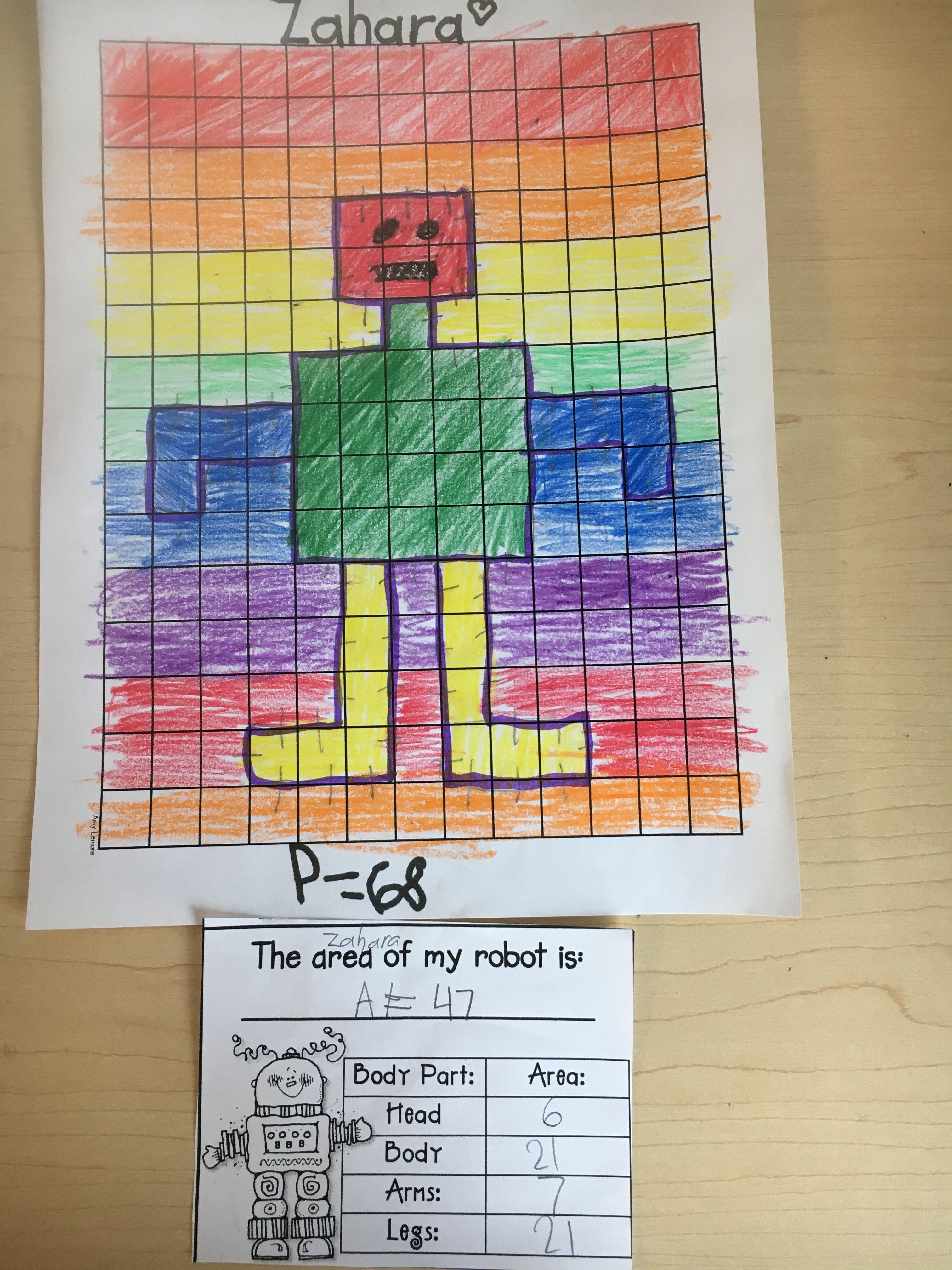 Pin By Courtney Ridout On Math Multiplication Art