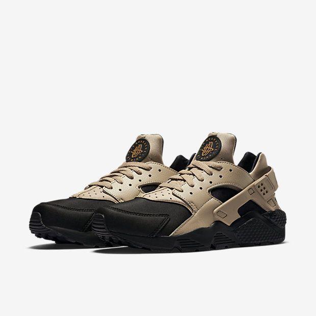 Shoe   Nike air huarache, Air huarache