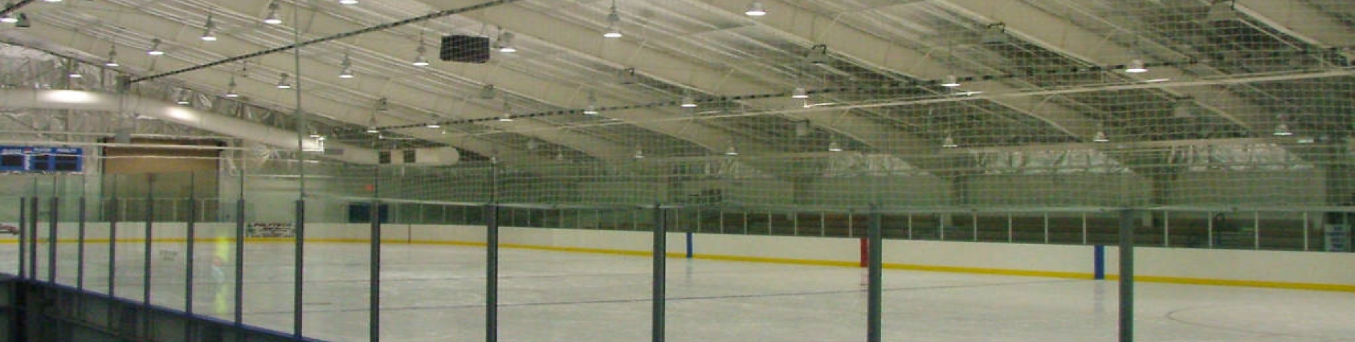 ice rink design center ice the delaware state fair the