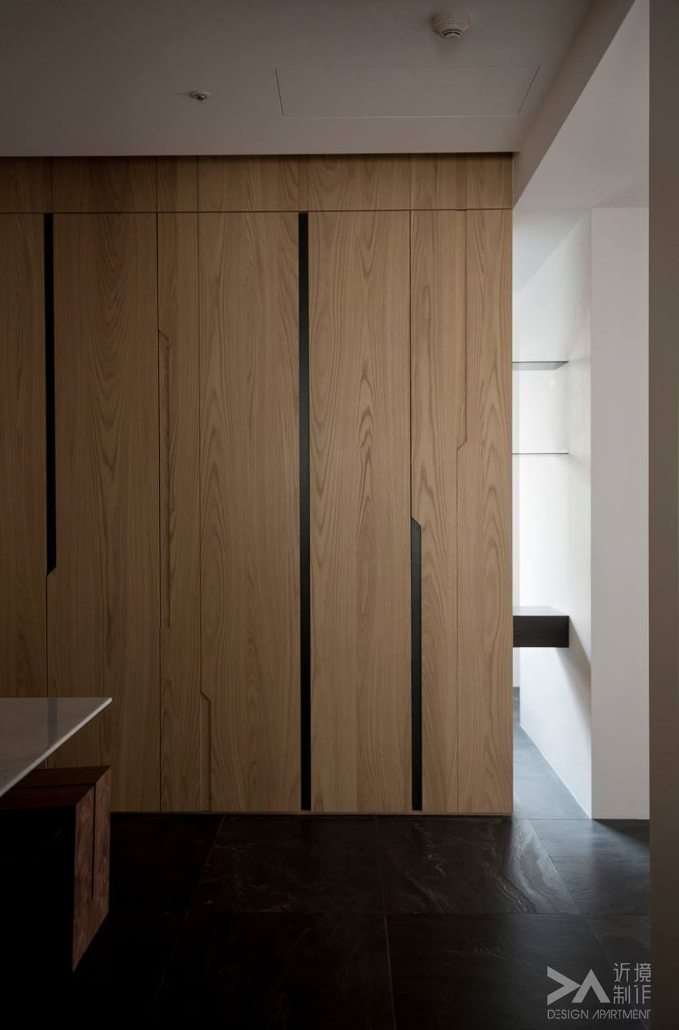 Pin on wardrodes cabinets storages for Mobilia bedroom