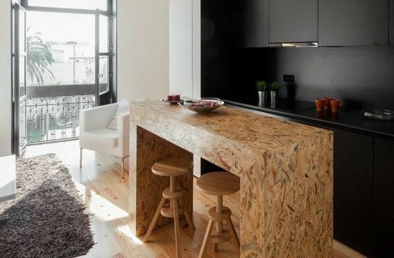 Kantoorinrichting Van Modelina : Pin van jeroen diks op kantoor keuken interieur en