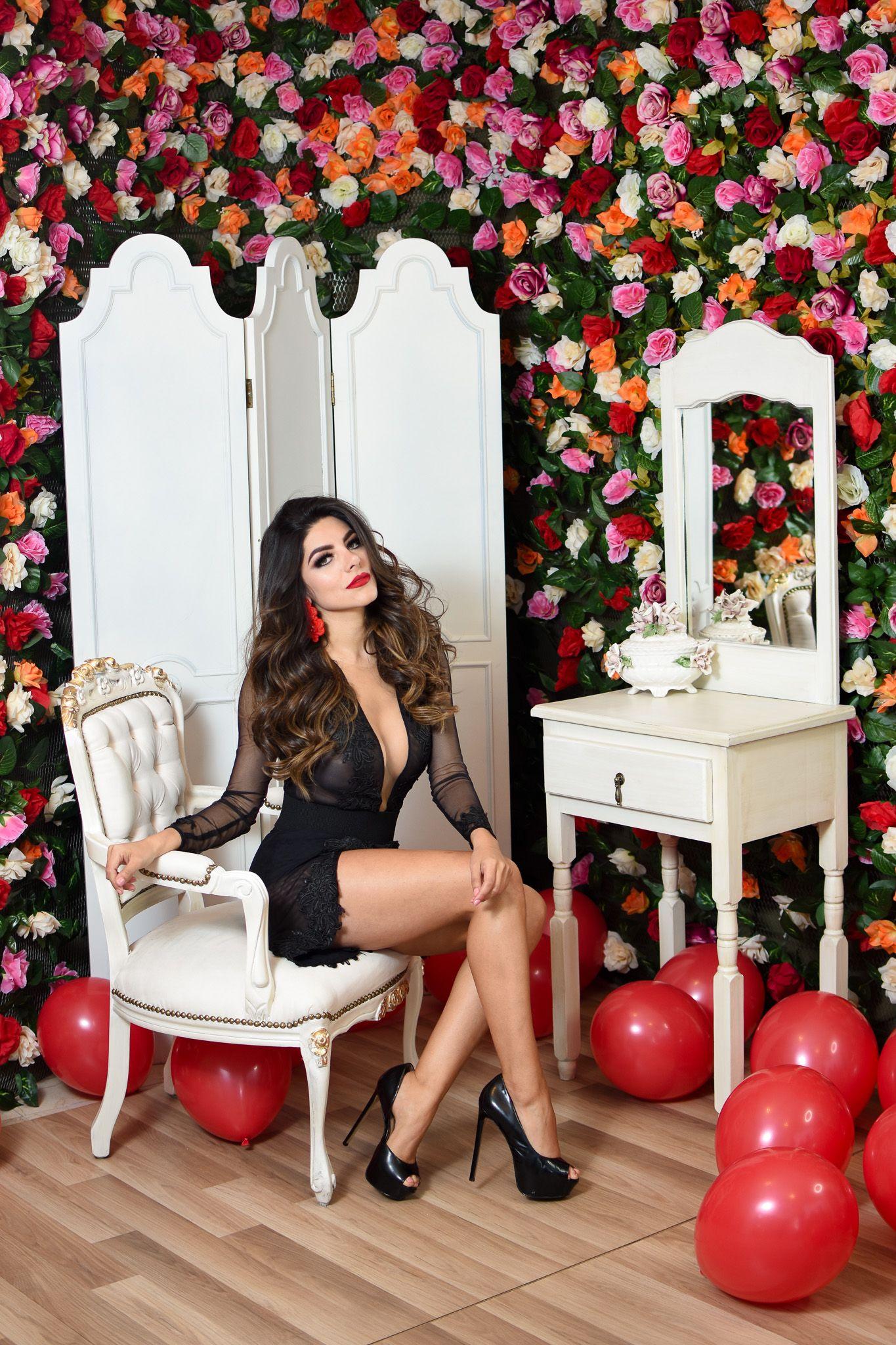 Flor De Azahar Fotografías e imágenes de stock - Getty Images