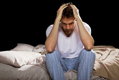 There are several causes of Insomnia. If you want to know what causes insomnia, look no further. This article lists the exact insomnia causes.