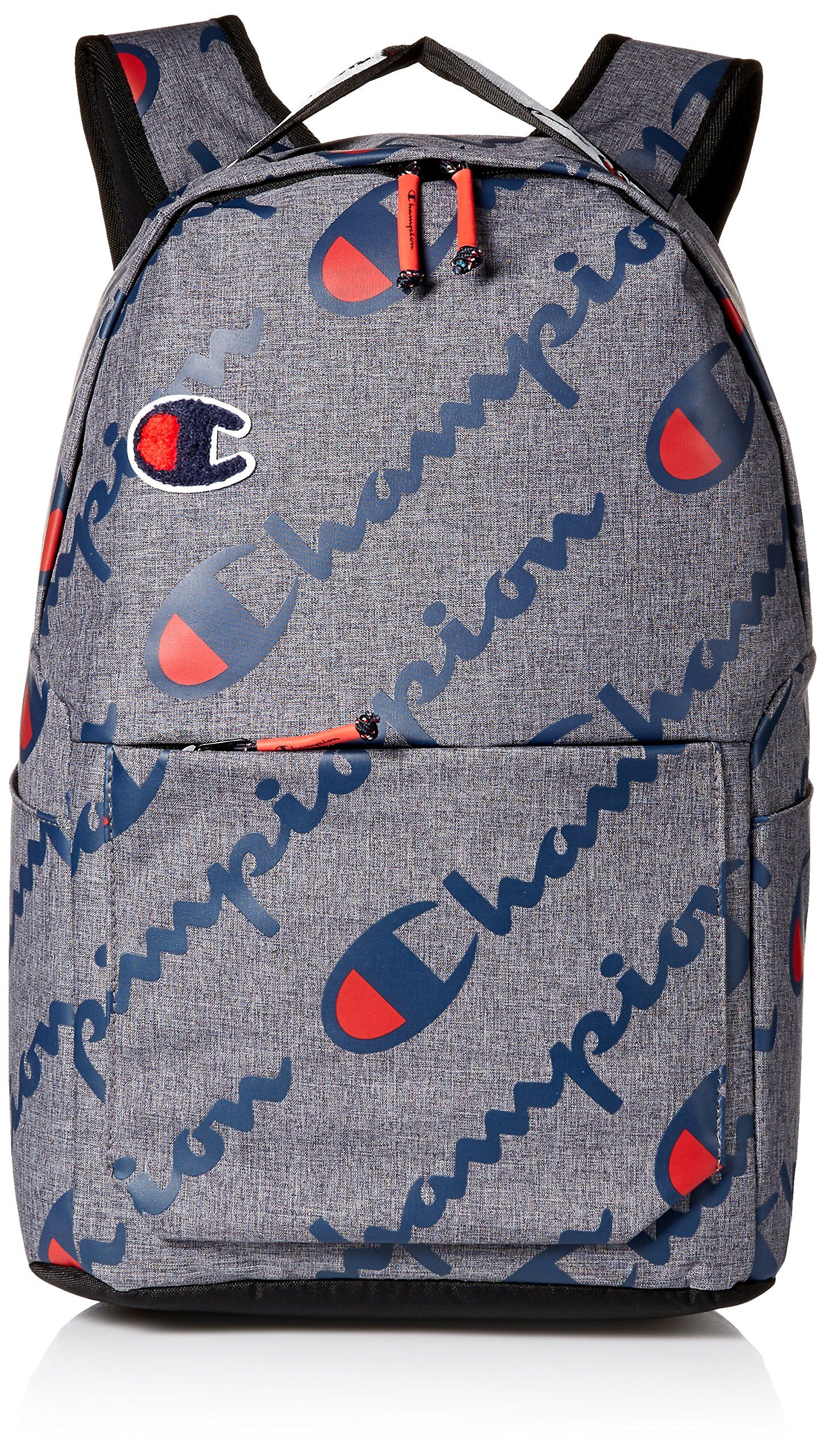 Champion Men's Champion Advocate Backpack Accessory -- Read more at the image link. (This is an affiliate link) in 2020 | Backpack accessory, Backpacks, Men