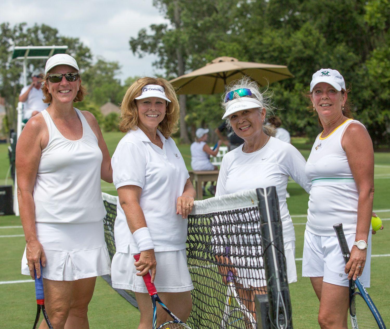 30++ Callawassie golf club pro shop information