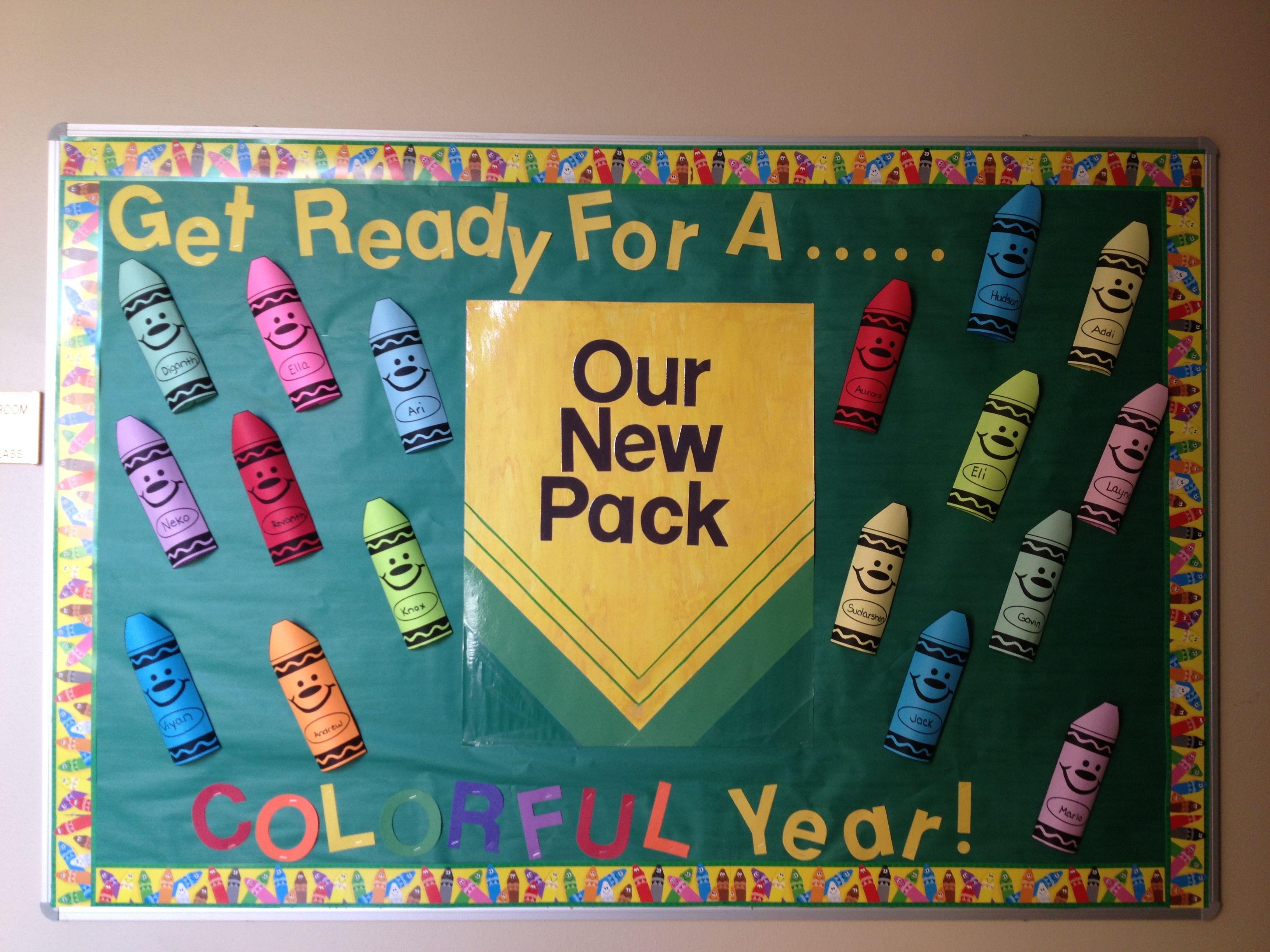 preschool bulletin board ideas for back to school my back to school bulletin board bulletin board 926