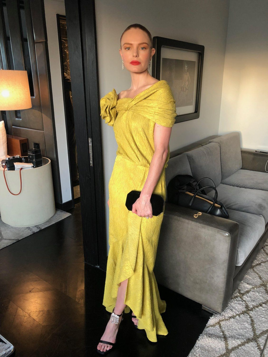 Celebrites Kate Bosworth nude photos 2019
