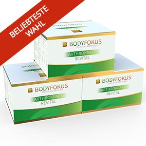 Bodyfokus Gesundheit Und Fitness Gesundheit Abnehmrezepte