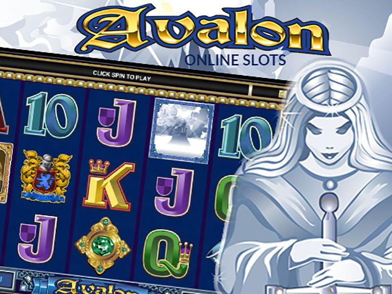 vip casino review Slot