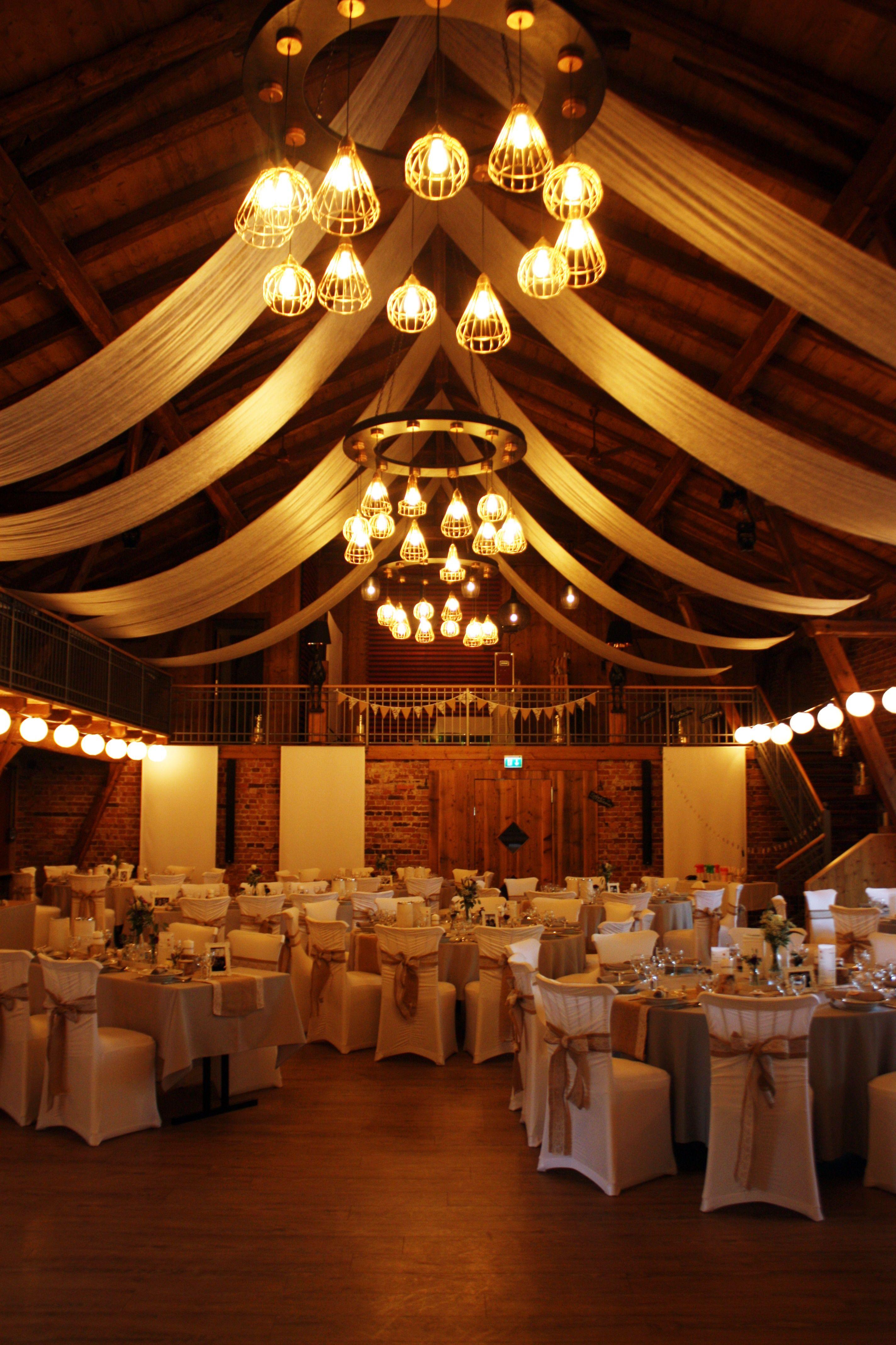 Pin Von Jochen M Auf Hochzeits Location Hochzeit Hochzeitsdeko Hochzeit Feiern