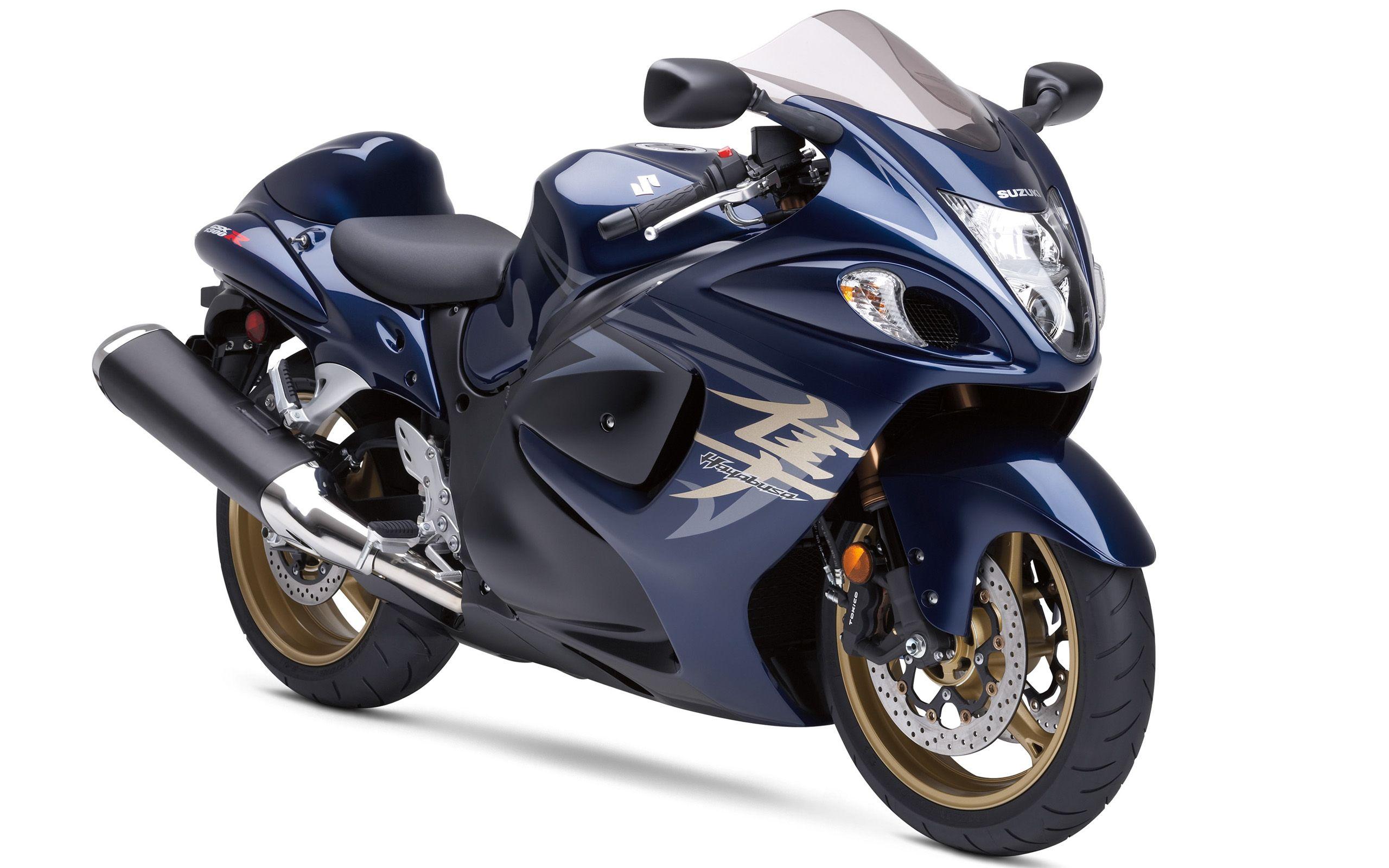 Delicieux Hayabusa Suzuki Blue Bike WallPaper HD   Http://imashon.com/w