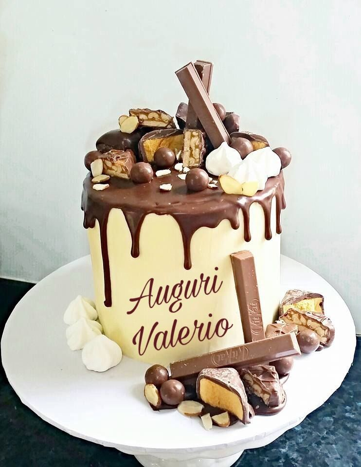 chocolate drip wedding cake ideas auguri valerio idea cake drip cakes and 12699