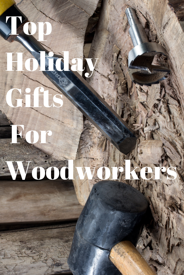 Wood Projects Gifts Handyman Gifts Gifts For Woodworkers