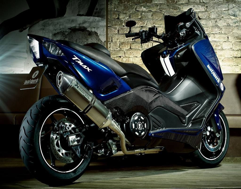 1 554 Mentions J Aime 1 Commentaires Yamaha Tmax Grup Sur Instagram T Max 5 3 0 Tmax Tmax5 Yamaha Scooter Scooter Design Scooter Custom