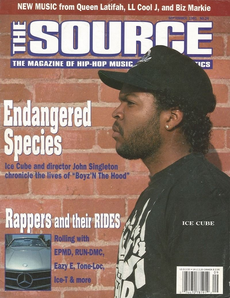 Ice Cube Cover Photo Ideal source magazine cover ice cube hip-hop | gangsta rap hip-hop