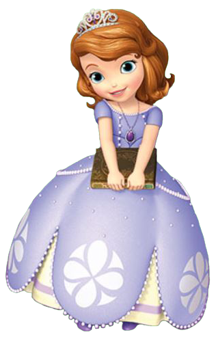 Pin by LOUISE VAN DER WALT on Sofia the first cakes and