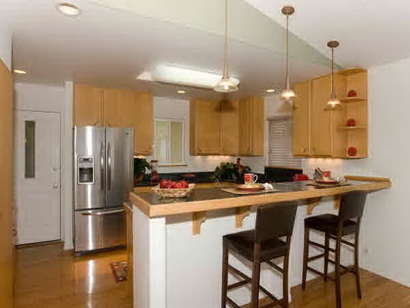 17 Best Concept Open Kitchen Design Ideas U0026 Pictures   Reverb