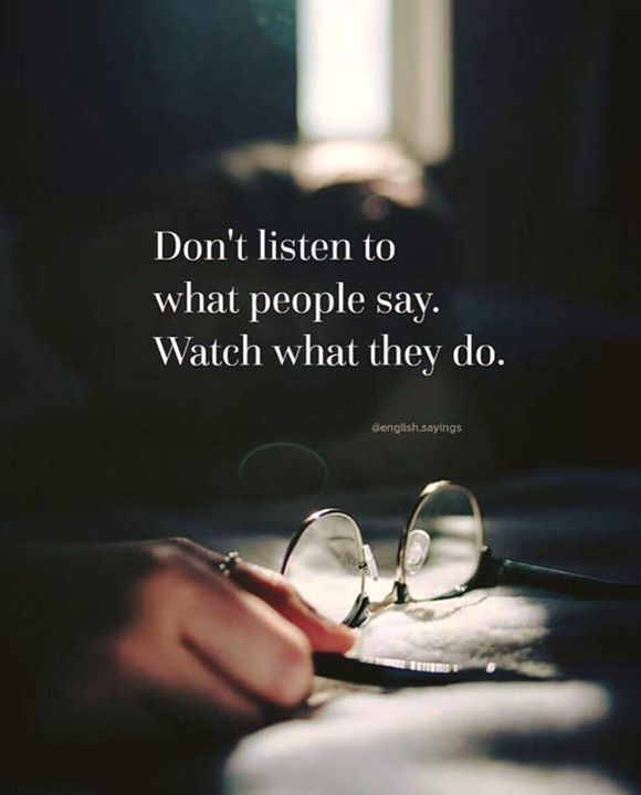 Postive Quotes Positive Quotes  Dont Listen To What People Sayquotation .