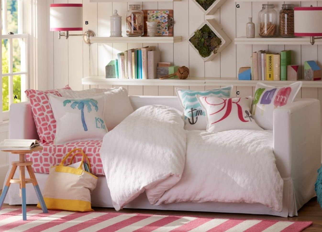 couch bed for teens. Daybed For Teenagers | And Here\u0027s The Parsons All Naked So You Can See Couch Bed Teens