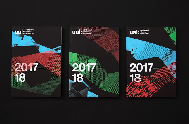UAL 2016 Campaign by Spy — BP&O
