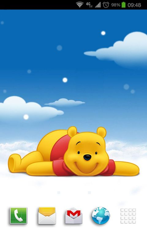 Winnie the pooh wallpapers r72 wallpapers hd pinterest wallpaper winnie the pooh wallpapers voltagebd Image collections