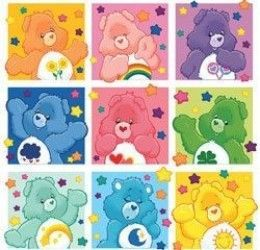 Care Bears Birthday Party, Costumes and Party Supplies #carebearcostume Care Bears Birthday Party, Costumes and Party Supplies #carebearcostume