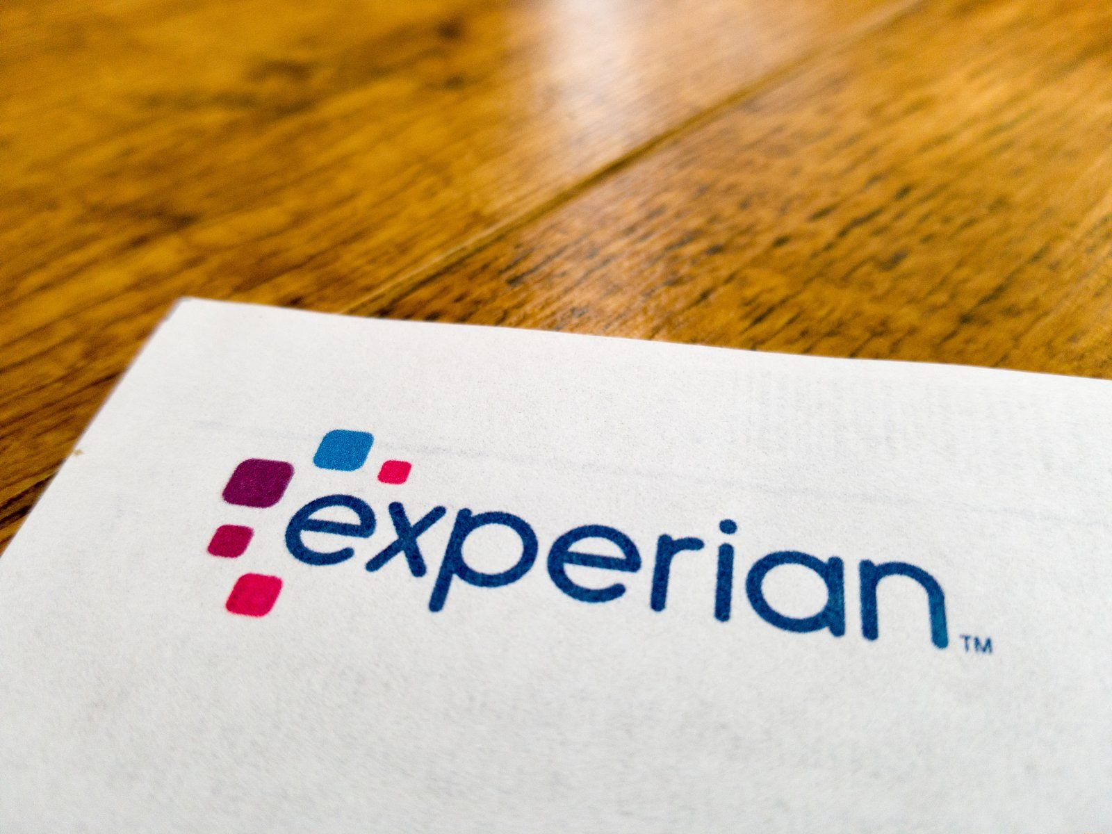 Experian makes it easy credit freeze credit score