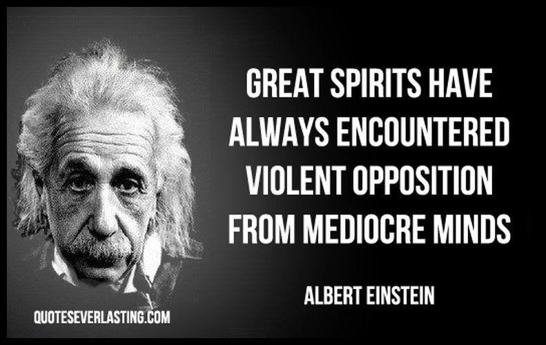 best albert einstein quotes best quotes einstein